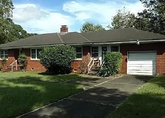 Casa en Remate en Georgetown 29440 SEITTER ST - Identificador: 4303351323