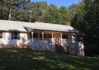 Casa en Remate en Mount Airy 30563 JESS KINNEY RD - Identificador: 4303364917