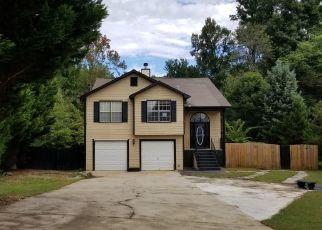 Casa en Remate en Rex 30273 MEADOWVIEW RD - Identificador: 4303371477