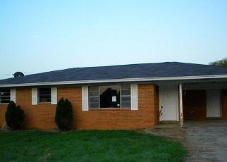 Casa en Remate en Huntington 72940 BREWSTER CHAPEL RD - Identificador: 4303392497