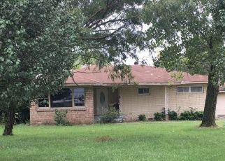 Casa en Remate en Collinsville 74021 E 136TH ST N - Identificador: 4303394693