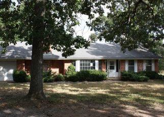 Casa en Remate en Claremore 74017 S 4195 RD - Identificador: 4303395120