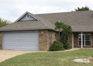 Casa en Remate en Collinsville 74021 N 132ND EAST AVE - Identificador: 4303396889