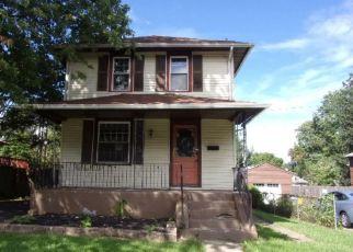 Casa en Remate en Audubon 08106 MAPLE AVE - Identificador: 4303408709