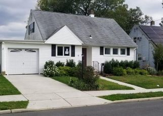 Casa en Remate en Trenton 08690 ITHACA CT - Identificador: 4303424471