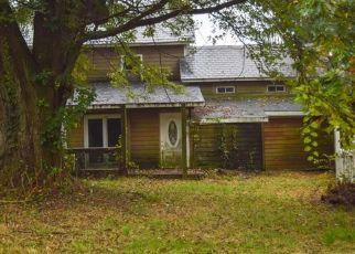 Casa en Remate en Bath 18014 WHITETAIL DEER DR - Identificador: 4303430604