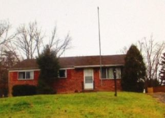 Casa en Remate en Green Lane 18054 WASHINGTON LN - Identificador: 4303433674