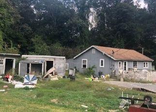 Casa en Remate en Oak Ridge 07438 DAN JENNINGS RD - Identificador: 4303442878