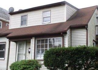 Casa en Remate en Trenton 08629 NORWAY AVE - Identificador: 4303445493