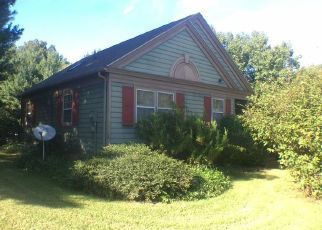 Casa en Remate en Charles Town 25414 THOROUGHBRED DR - Identificador: 4303481856