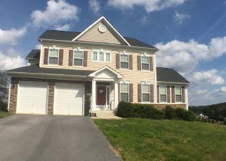 Casa en Remate en Martinsburg 25403 CHEW CT - Identificador: 4303518189