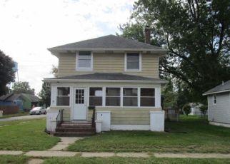 Casa en Remate en Penns Grove 08069 BROADWAY - Identificador: 4303556745