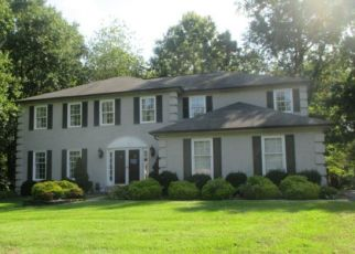 Casa en Remate en Hatfield 19440 WIMBLEDON LN - Identificador: 4303559361