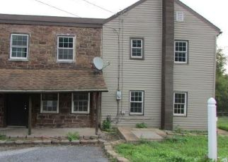 Casa en Remate en York Haven 17370 OLD TRAIL RD - Identificador: 4303560233
