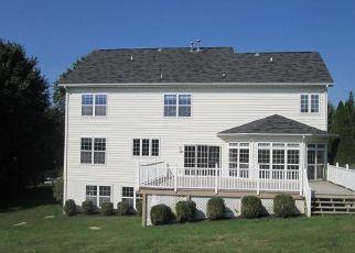 Casa en Remate en Ijamsville 21754 RITCHIE WAY - Identificador: 4303563305