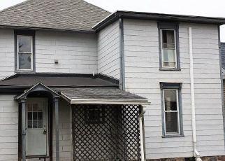 Casa en Remate en Marysville 17053 VALLEY ST - Identificador: 4303574700