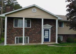 Casa en Remate en Oakland 21550 GARRETT HWY - Identificador: 4303609739