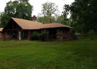 Casa en Remate en Vidor 77662 TEXLA RD - Identificador: 4303617620