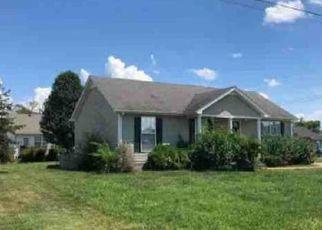 Casa en Remate en Franklin 42134 MILLER POND RD - Identificador: 4303642134