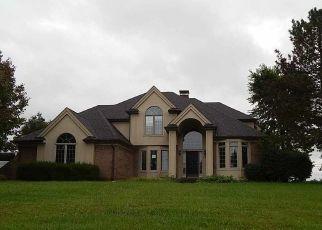 Casa en Remate en Verona 41092 INVERNESS DR - Identificador: 4303657924