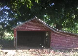 Casa en Remate en Vine Grove 40175 WOODLAND RD - Identificador: 4303662733