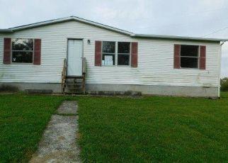 Casa en Remate en Lawrenceburg 40342 SEA RIDGE RD - Identificador: 4303668420