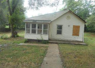 Casa en Remate en Kansas City 66101 LAFAYETTE AVE - Identificador: 4303673233