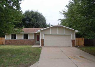 Casa en Remate en Derby 67037 E NORTH POINT DR - Identificador: 4303679368