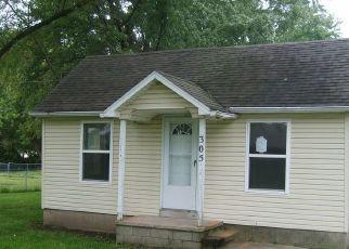 Casa en Remate en Frontenac 66763 N SANTA FE ST - Identificador: 4303681562