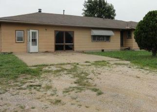 Casa en Remate en Mc Louth 66054 MCLOUTH RD - Identificador: 4303683756