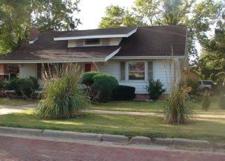 Casa en Remate en Liberal 67901 W 5TH ST - Identificador: 4303686823