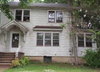 Casa en Remate en Englewood 07631 WINDSOR RD - Identificador: 4303695131