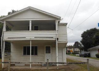 Casa en Remate en Claysburg 16625 BEDFORD ST - Identificador: 4303697772