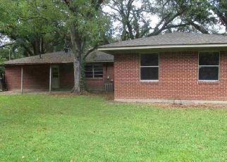 Casa en Remate en Baker 70714 VILLERE DR - Identificador: 4303699516