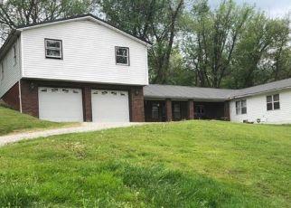 Casa en Remate en Wayne 25570 RIVER ST - Identificador: 4303702134