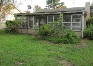 Casa en Remate en Tappahannock 22560 COLEMANS ISLAND RD - Identificador: 4303718346