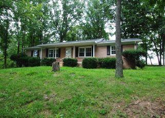 Casa en Remate en Winchester 22603 BERRYVILLE PIKE - Identificador: 4303725356