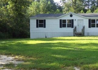 Casa en Remate en Newtown 23126 ROUNDABOUT RD - Identificador: 4303731489