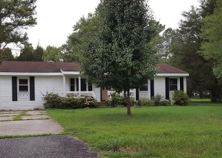 Casa en Remate en Hayes 23072 SEVERN DR - Identificador: 4303732362