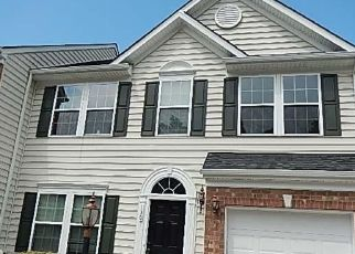 Casa en Remate en Yorktown 23690 BROCK ST - Identificador: 4303733685