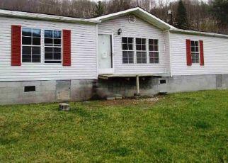 Casa en Remate en Norton 24273 JAMES RD - Identificador: 4303742440