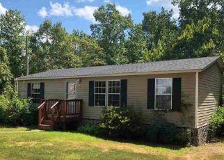 Casa en Remate en Howardsville 24562 GLENMORE RD - Identificador: 4303747698