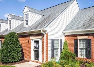 Casa en Remate en Fredericksburg 22407 MACON DR - Identificador: 4303756903