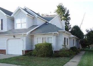 Casa en Remate en Yorktown 23692 RHETTS RUN - Identificador: 4303759523