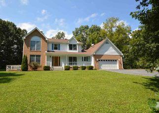 Casa en Remate en Woodstock 22664 OAK HILL DR - Identificador: 4303765651
