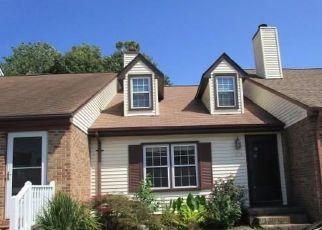 Casa en Remate en Newport News 23606 TIDAL DR - Identificador: 4303766982