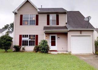 Casa en Remate en Newport News 23608 JEAN CT - Identificador: 4303773991