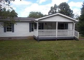Casa en Remate en Rocky Mount 24151 KIN VALE RD - Identificador: 4303774409
