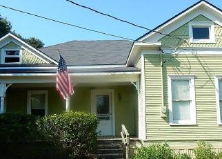 Casa en Remate en Bellville 77418 E 3RD ST - Identificador: 4303791942