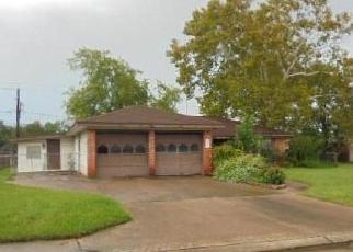Casa en Remate en Lake Jackson 77566 MIMOSA ST - Identificador: 4303800247